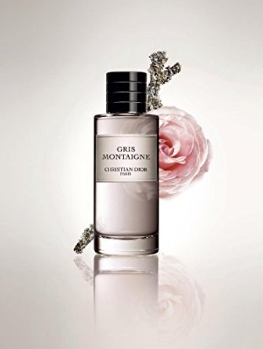 Photo du parfum Gris Montaigne