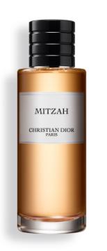 Photo du parfum Mitzah