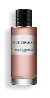 Photo du parfum Oud Ispahan