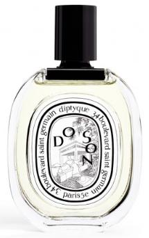 Photo du parfum Do Son Eau de Toilette