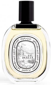 Photo du parfum Eau Duelle Eau de toilette