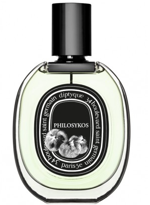 Photo du parfum Philosykos Eau De Parfum