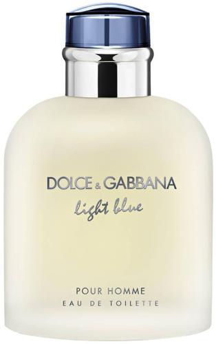 Photo du parfum Light Blue Pour Homme