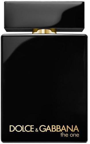 The One for Men Eau de Parfum Intense de Dolce & Gabbana, nouveau parfum