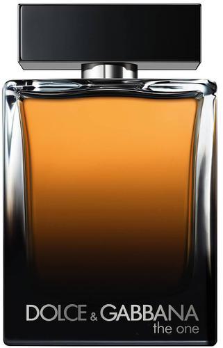 Photo du parfum The One for Men Eau de Parfum