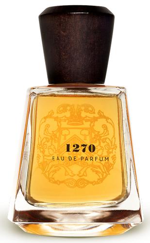Photo du parfum 1270