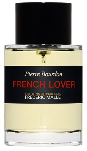French Lover de Frédéric Malle