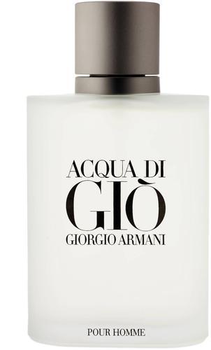 Photo du parfum Acqua di Giò