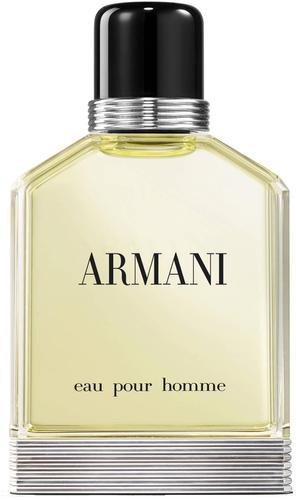 Photo du parfum Eau Pour Homme