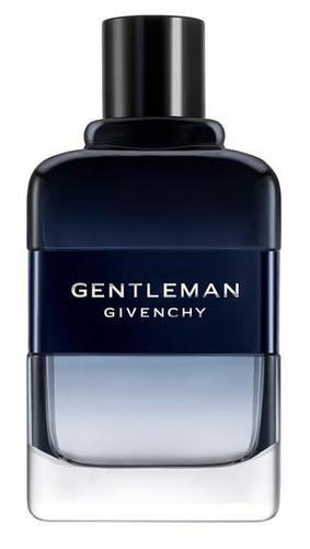 Gentleman Eau De Toilette Intense de Givenchy, nouveau parfum