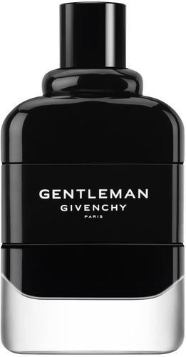 Photo du parfum Gentleman Eau de Parfum