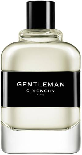 Photo du parfum Gentleman Eau de Toilette