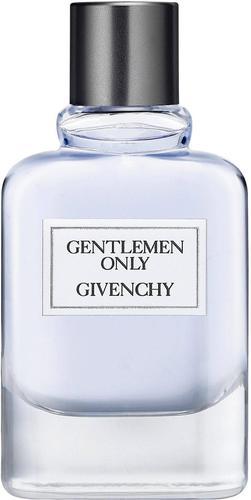 Photo du parfum Gentlemen Only