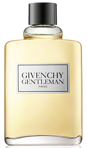 Photo du parfum Gentleman Original