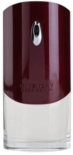 Photo du parfum Givenchy Pour Homme