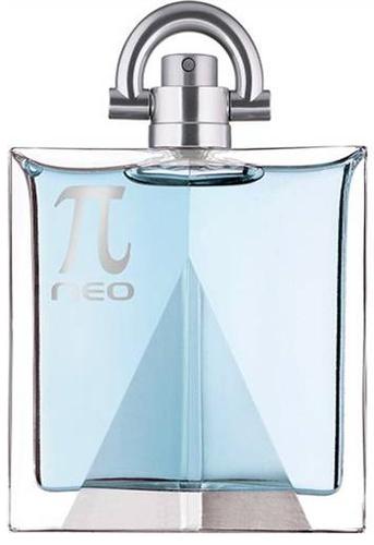 Photo du parfum Pi Neo