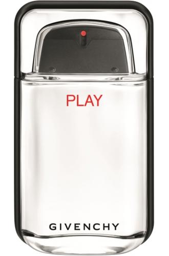 Photo du parfum Play Eau de Toilette