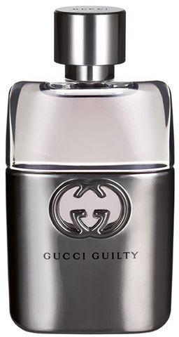 Photo du parfum Gucci Guilty Pour Homme