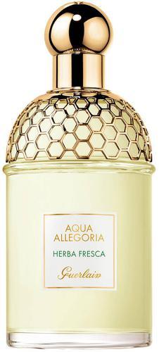 Photo du parfum Aqua Allegoria Herba Fresca