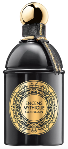 Mythique Encens GuerlainNouveau Parfum GuerlainNouveau Mythique Encens Encens De De Parfum XPuTZOik