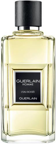 Photo du parfum Guerlain Homme L'Eau Boisée