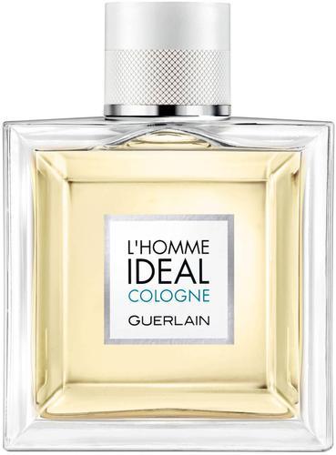 Photo du parfum L'Homme Idéal Cologne