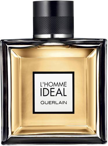 Photo du parfum L'Homme Idéal Eau De Toilette