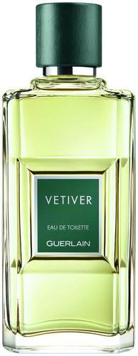 Photo du parfum Vétiver Eau De Toilette