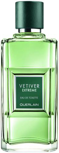 Photo du parfum Vétiver Extrême