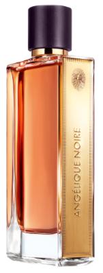 Photo du parfum Angélique Noire