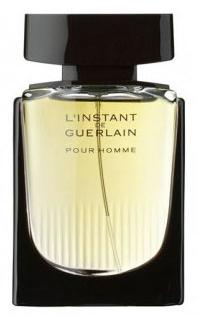 Photo du parfum L'Instant De Guerlain Pour Homme Eau Extrême