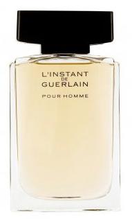 De Avis Pour L'instant HommeSes Guerlain nO0wPX8k