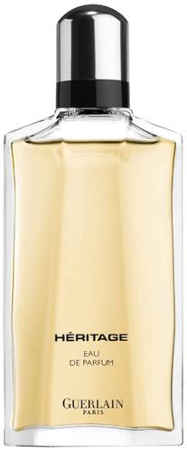 Photo du parfum Héritage Eau De Parfum