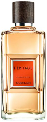 Photo du parfum Héritage Eau De Toilette