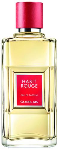 Photo du parfum Habit Rouge Eau De Parfum