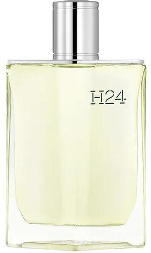 H24 de Hermès, nouveau parfum
