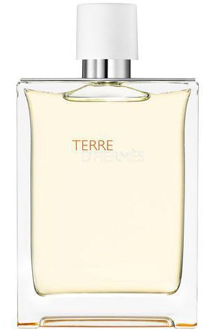 Photo du parfum Terre d'Hermès Eau Très Fraîche