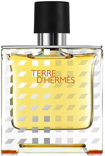 Photo du parfum Terre d'Hermès H Bottle - Edition 2019 Parfum