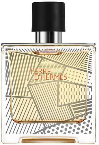 Photo du parfum Terre d'Hermès H Bottle - Edition 2020