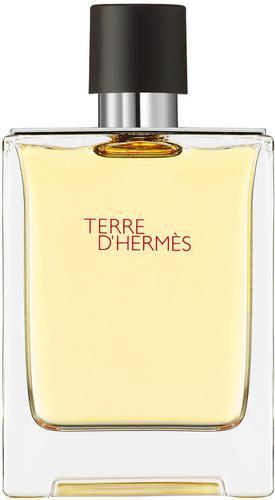 Photo du parfum Terre d'Hermès Parfum