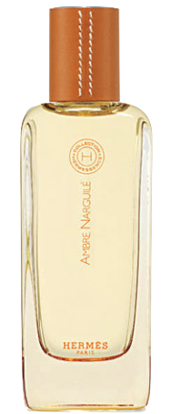 Photo du parfum Ambre Narguilé