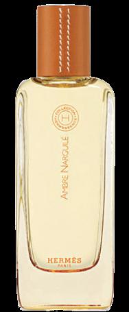 Photo du parfum Ambre Narguilé