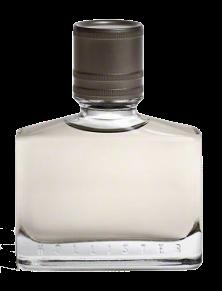Photo du parfum Coastline