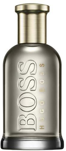 Photo du parfum Boss Bottled Eau de Parfum