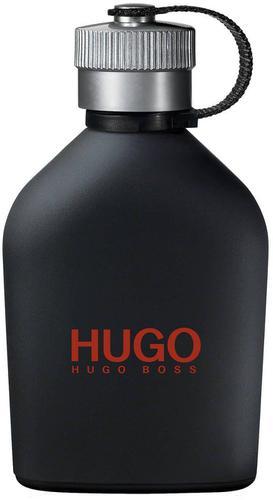 Photo du parfum Hugo Just Different