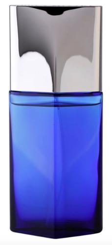 Photo du parfum L'Eau Bleue d'Issey
