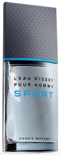 Photo du parfum L'Eau D'Issey pour Homme Sport