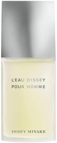 Photo du parfum L'Eau d'Issey pour Homme