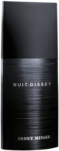 Photo du parfum Nuit D'Issey