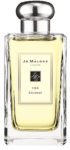 Photo du parfum 154 Cologne